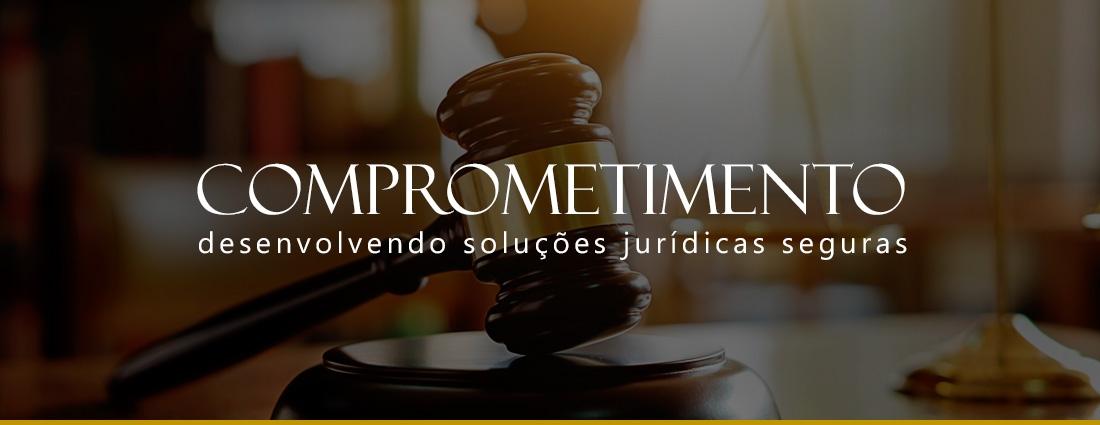 Advocacia - Bruna Cruz Advogados e Associados