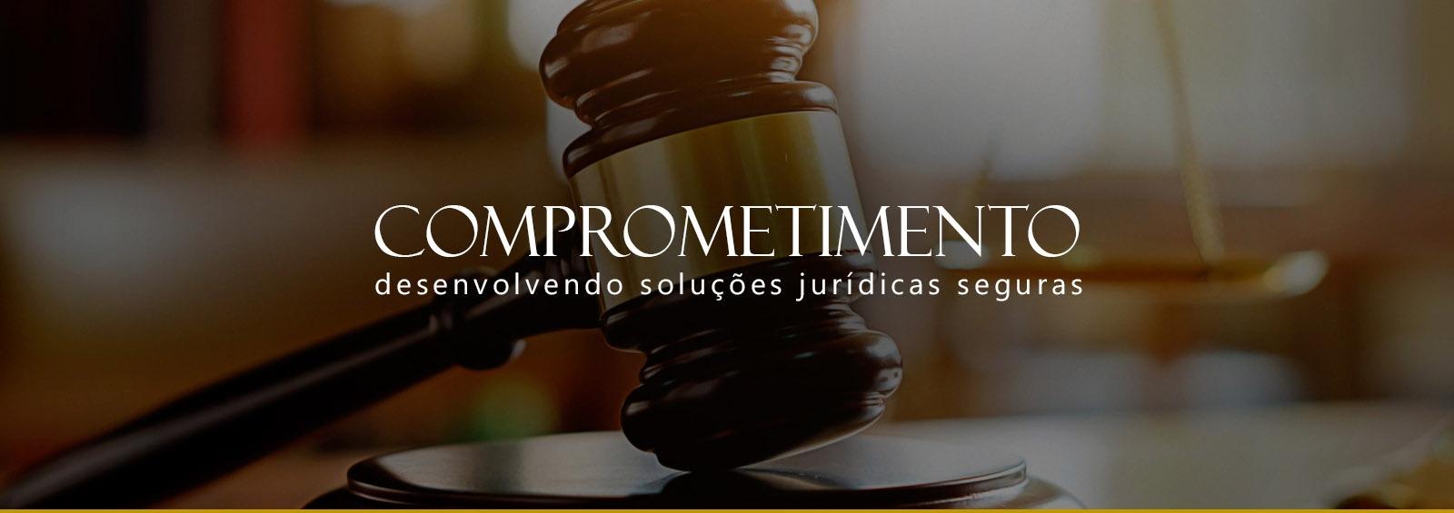 Bruna Cruz e Advogados Associados - Bruna Cruz Advogados e Associados